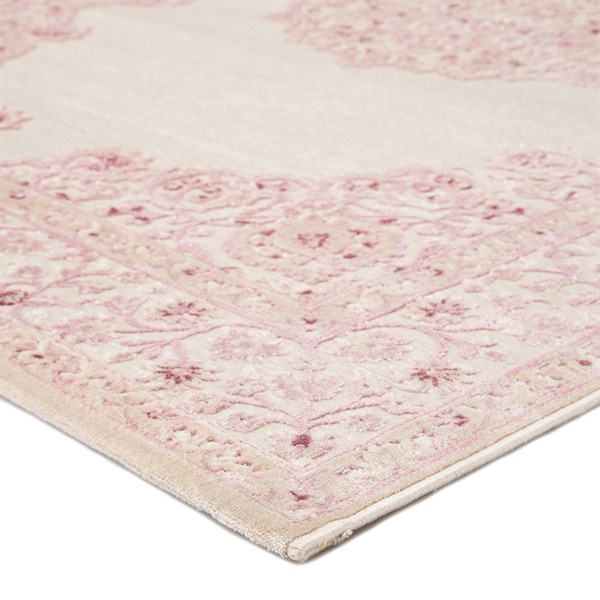 Jaipur Rugs Fables Malo Rugs Rugs Direct
