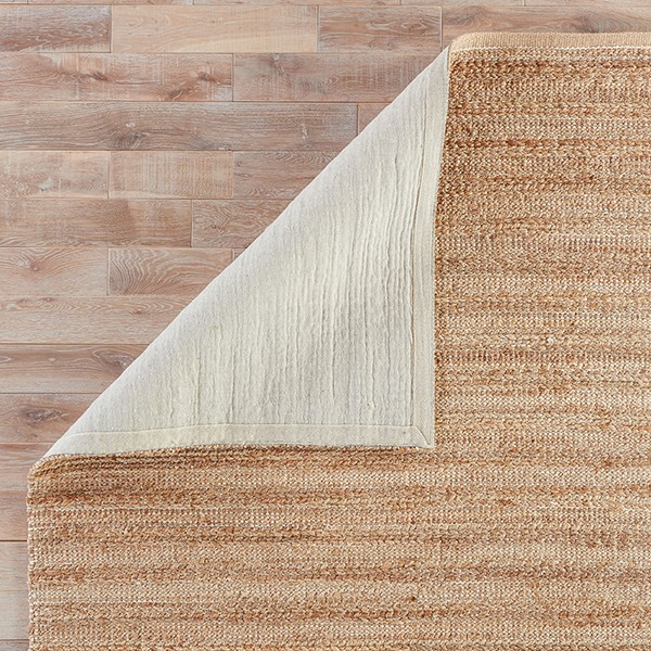 Driftwood Natural (HM-01) Rustic / Farmhouse Area Rug