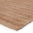Product Image of Driftwood Natural (HM-01) Rustic / Farmhouse Area Rug