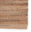 Product Image of Hockney Blue (HM-02) Rustic / Farmhouse Area Rug