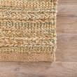 Product Image of Sorbet (HM-11) Rustic / Farmhouse Area Rug