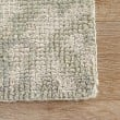 Product Image of Gray (HR-02) Damask Area Rug