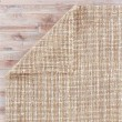 Product Image of Natural Beige (NAL-01) Casual Area Rug