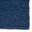 Product Image of Navy, Blue (NAT37) Solid Area Rug