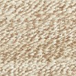 Product Image of Blue Surf, Natural (NAT-11) Rustic / Farmhouse Area Rug