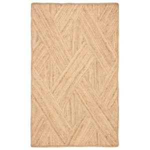 Natural Fiber Rugs To Match Your Style Rugs Direct