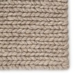 Product Image of Oyster Grey (SCD-08) Casual Area Rug