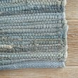 Product Image of Blue (ANN-02) Casual Area Rug