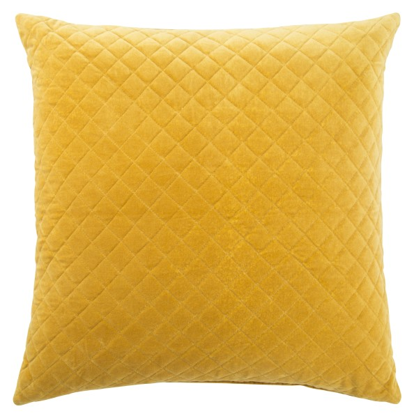 Golden Spice (LAV-02) Solid pillow
