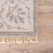 Product Image of Pelican, Frost Gray (LIB-02) Traditional / Oriental Area Rug