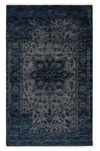 Blue Kitchen Rugs | Rugs Direct