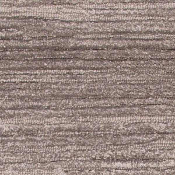 Elephant Skin (ALF-01) Casual Area Rug