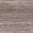 Product Image of Elephant Skin (ALF-01) Casual Area Rug