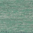 Product Image of Majolica Blue, Green (CAT-26) Contemporary / Modern Area Rug