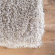 Product Image of Vaport Blue (MAL-02) Solid Area Rug