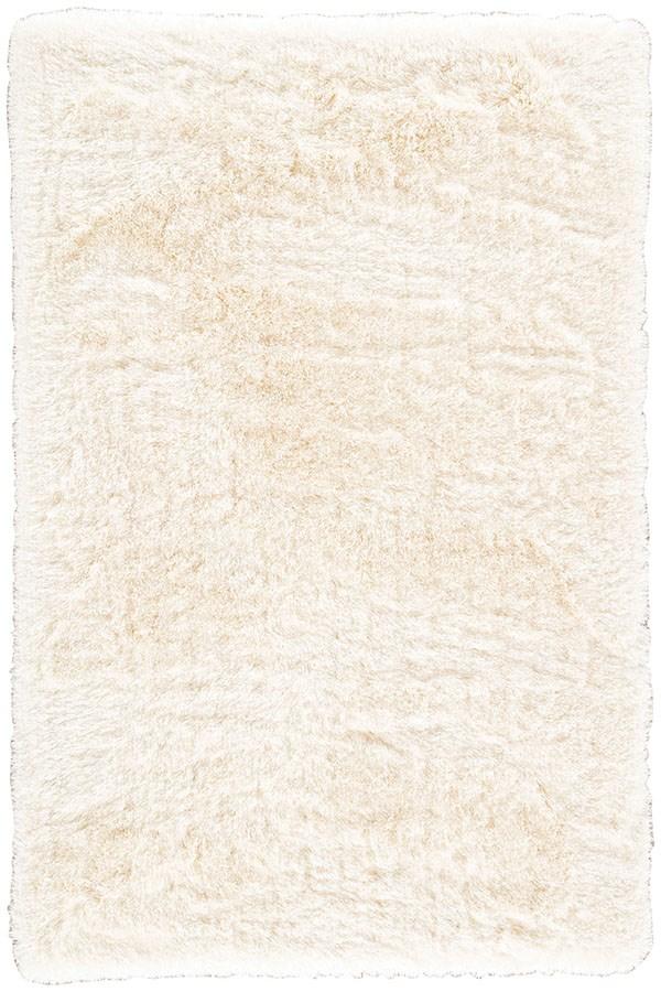 Whisper White (MAL-03) Solid Area Rug