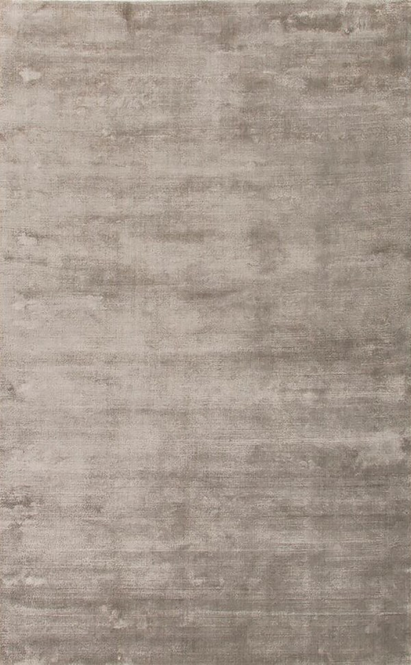 Brindle (OXD-02) Casual Area Rug