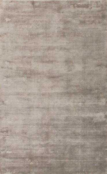 Brindle (OXD-02) Casual Area Rug