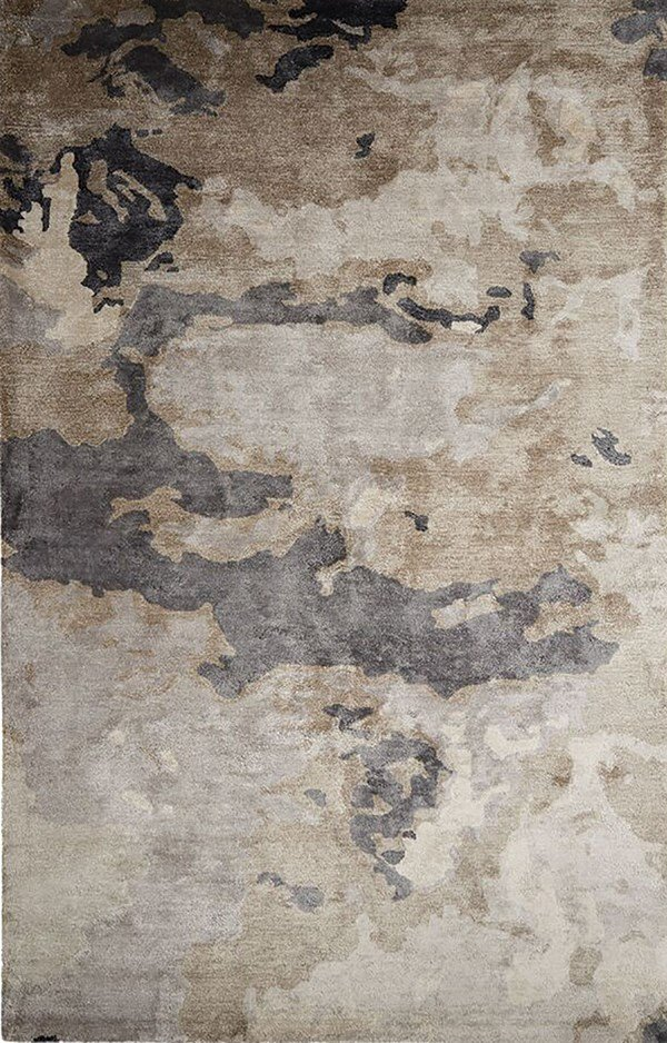 Jaipur Rugs Transcend Glacier Rugs Rugs Direct