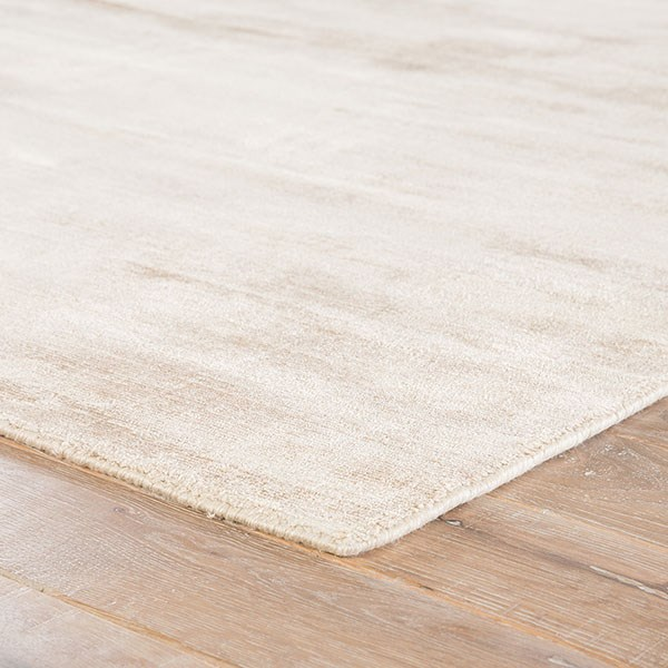 Beige (YAS-01) Casual Area Rug