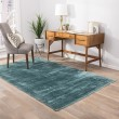 Product Image of Balsam (YAS-02) Casual Area Rug