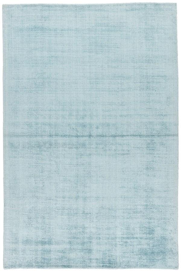 Blue (YAS-09) Casual Area Rug