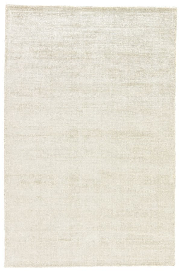 Taupe (YAS-11) Casual Area Rug
