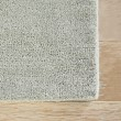 Product Image of Pastel Blue (COR-03) Beach / Nautical Area Rug