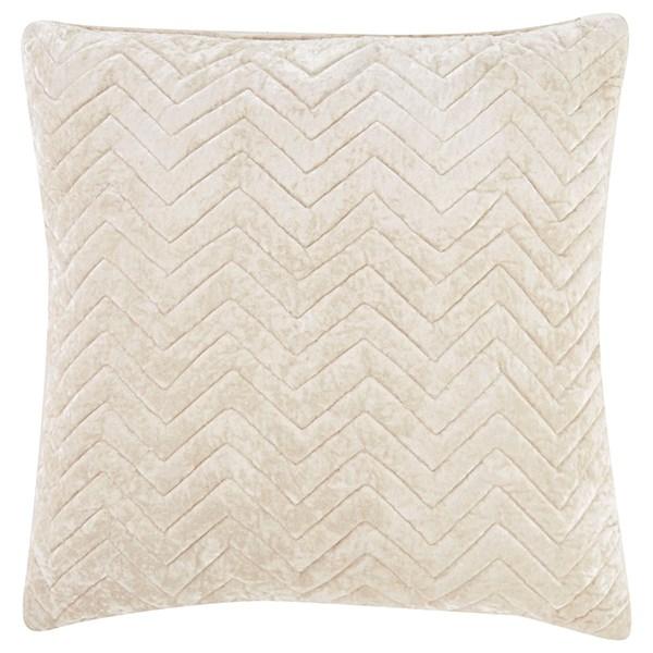 Moonlight Solid pillow