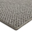 Product Image of Pumice, Silver (NIR-02) Casual Area Rug