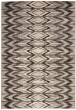 Product Image of Gray, Brown (GRY-12) Moroccan Area Rug