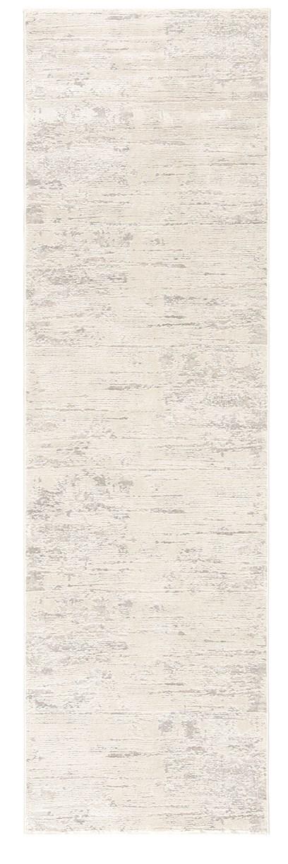 Beige, Tan, Grey (CIQ32) Abstract Area Rug
