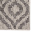 Product Image of Grey (DNC-20) Outdoor / Indoor Area Rug