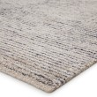 Product Image of Blue, Ivory (CFF-03) Casual Area Rug