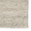 Product Image of Beige, Gray (CYB-02) Casual Area Rug