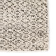Product Image of Tan, Ivory (RIZ-02) Moroccan Area Rug