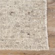Product Image of Beige, Brown (SOV-01) Casual Area Rug