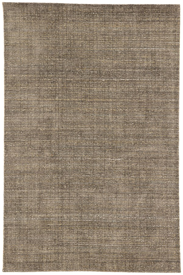 Brown, Yellow (ASP-01) Casual Area Rug