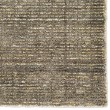 Product Image of Brown, Yellow (ASP-01) Casual Area Rug