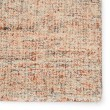Product Image of Orange, Ivory (CTG-01) Casual Area Rug