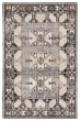 Product Image of Southwestern Grey, Beige (POL-20) Area Rug