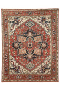 Shop Oriental Rugs Rugs Direct