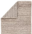 Product Image of Tan, Light Gray (PGD-01) Casual Area Rug