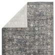 Product Image of Blue, Gray (CAI-01) Traditional / Oriental Area Rug