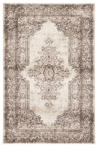 Brown Area Rugs Direct