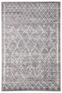 Black And Grey Area Rugs Rugs Direct
