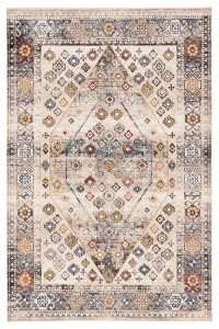 8x10 Area Rugs To Match Your Style Direct
