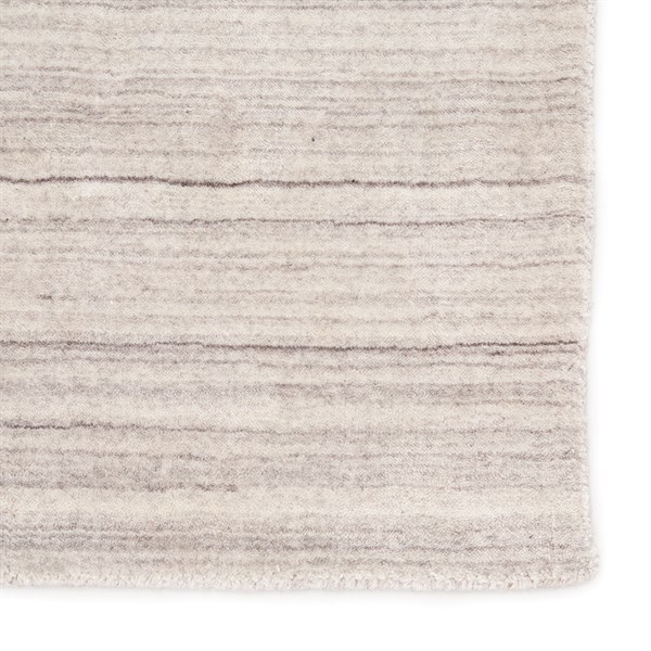 White (CAO03) Solid Area Rug