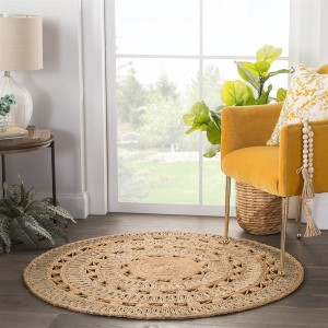 Shop Round Rugs Rugs Direct
