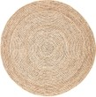 Product Image of Beige (IDS01) Transitional Area Rug